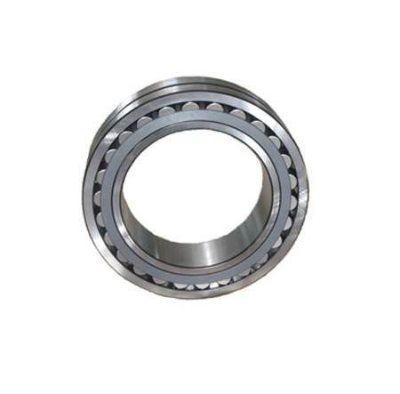180 mm x 280 mm x 46 mm  FAG NU1036-M1  Cylindrical Roller Bearings