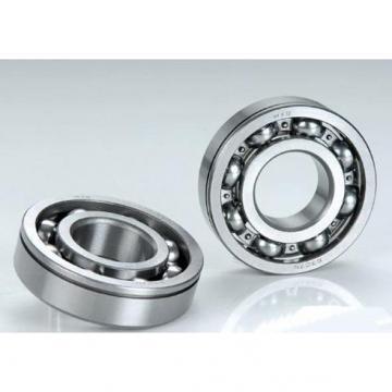 6.693 Inch | 170 Millimeter x 12.205 Inch | 310 Millimeter x 2.047 Inch | 52 Millimeter  NSK NJ234MC3  Cylindrical Roller Bearings