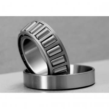 FAG NU326-E-M1A-C3  Cylindrical Roller Bearings