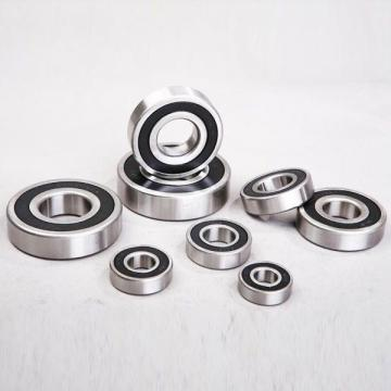 100 mm x 180 mm x 34 mm  FAG NUP220-E-TVP2  Cylindrical Roller Bearings