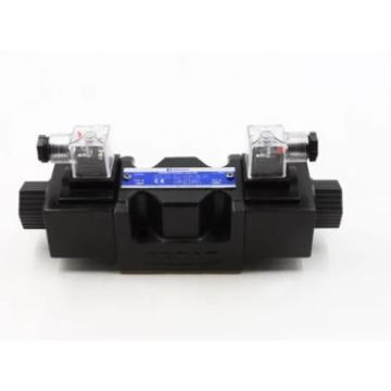 TOKYO KEIKI SQP43-60-38VQ-86DD-18 Double Vane Pump