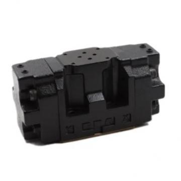 DAIKIN VZ63C33RJBX-10 VZ63 Series Piston Pump