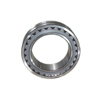 180 mm x 320 mm x 52 mm  FAG QJ236-N2-MPA  Angular Contact Ball Bearings