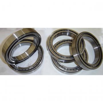 17 mm x 40 mm x 12 mm  FAG 6203-2Z  Single Row Ball Bearings