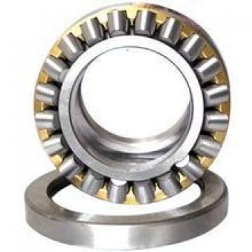 FAG 22218-E1-K-C2  Spherical Roller Bearings
