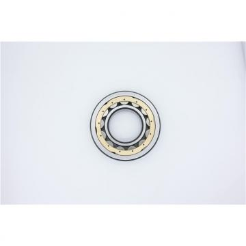 480 mm x 650 mm x 128 mm  FAG 23996-B-MB  Spherical Roller Bearings