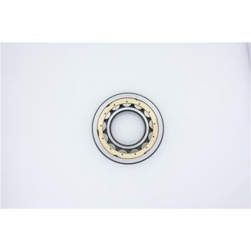 FAG 7217-B-JP-UA  Angular Contact Ball Bearings