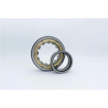 90 mm x 115 mm x 13 mm  FAG 61818-Y  Single Row Ball Bearings