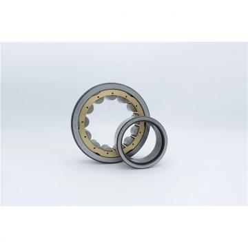 FAG NU317-E-M1-C3  Cylindrical Roller Bearings