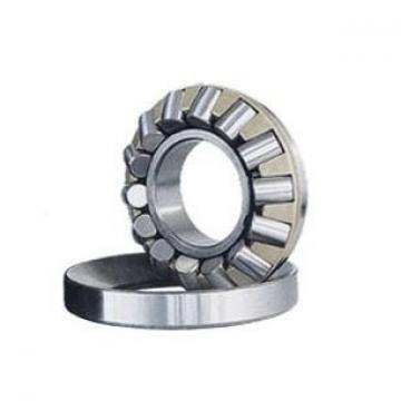 FAG 23136-E1A-K-M-C4  Spherical Roller Bearings