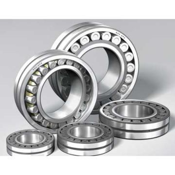 FAG NU215-E-M1  Cylindrical Roller Bearings