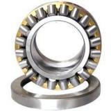 1.575 Inch   40 Millimeter x 2.677 Inch   68 Millimeter x 0.591 Inch   15 Millimeter  NSK 40BNR10HTV1VSUELP3  Precision Ball Bearings