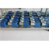 REXROTH ZDR6DP2-4X/75Y Valves